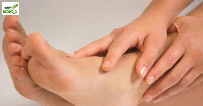 Problems Caused By Swelling In The Leg