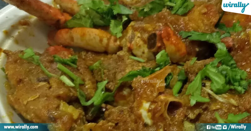 Pithla Curry