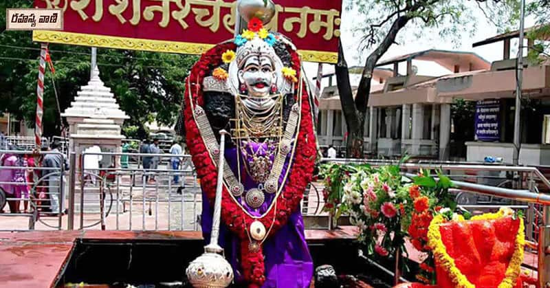 shani shignapur maharashtra