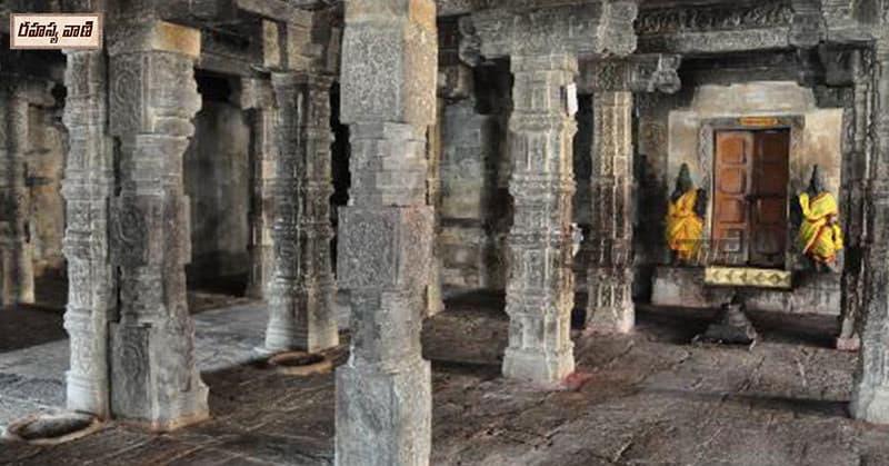 Sri Airavateshwara Swamy TempleSri Airavateshwara Swamy Temple