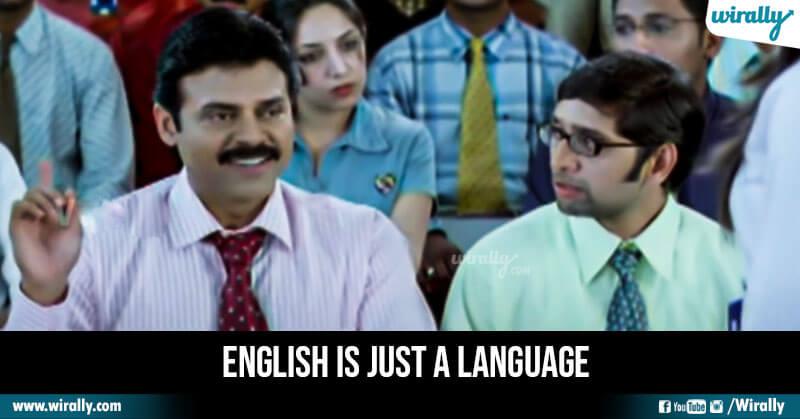 5.English Speaking