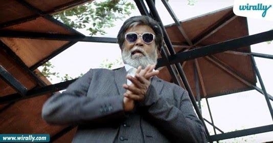 7.Rajini dialogues