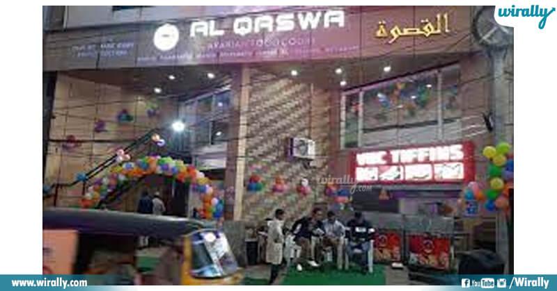 Al Qaswa