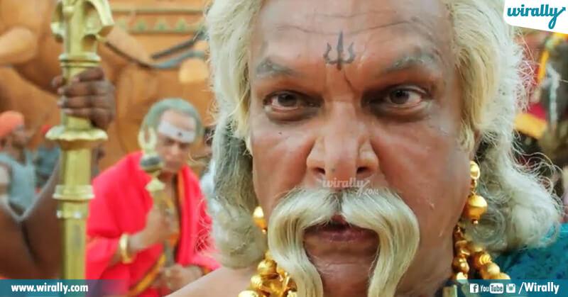 Bijjala Deva