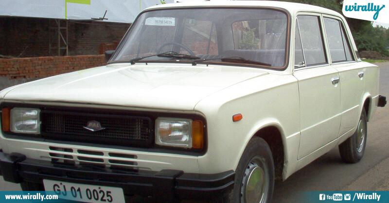 Fiat 118NE