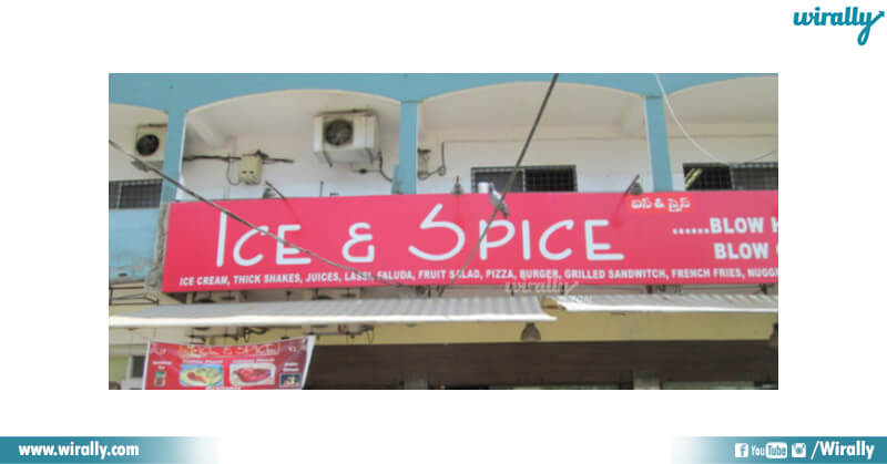 Ice And Spice