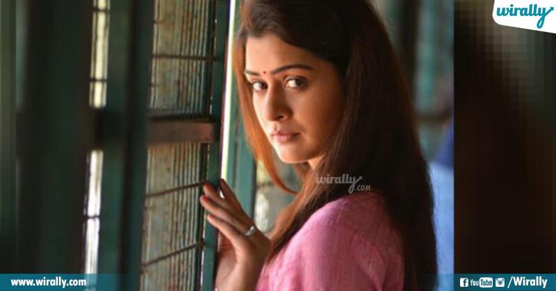 Indu (RX 100)