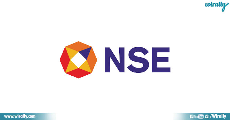 NSE Now