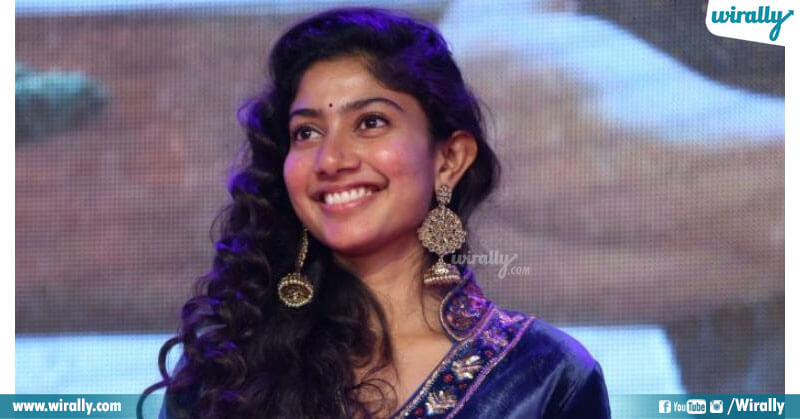 Sai-Pallavi-Fidaa-Love-Story