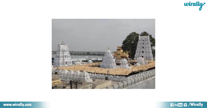 Vemulawada