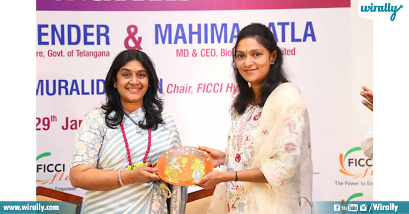 3.Mahima Datla
