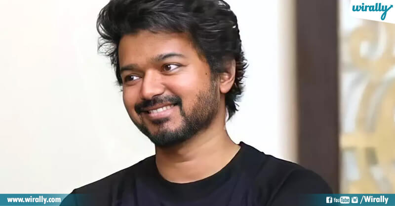 3.Vijay